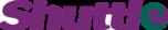 Shuttle Lighting Logo